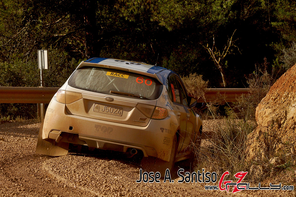 rally_de_cataluna_2012_-_jose_a_santiso_16_20150304_1796509815