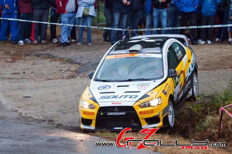 rally_sur_do_condado_2011_217_20150304_1444107737
