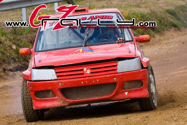autocross_o_castro_149_20150303_1305500523