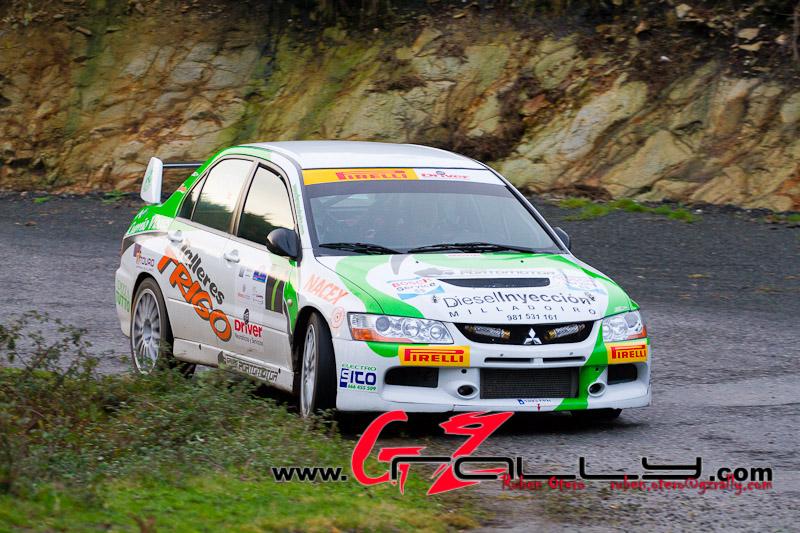 rally_do_botafumeiro_2011_169_20150304_1797352627