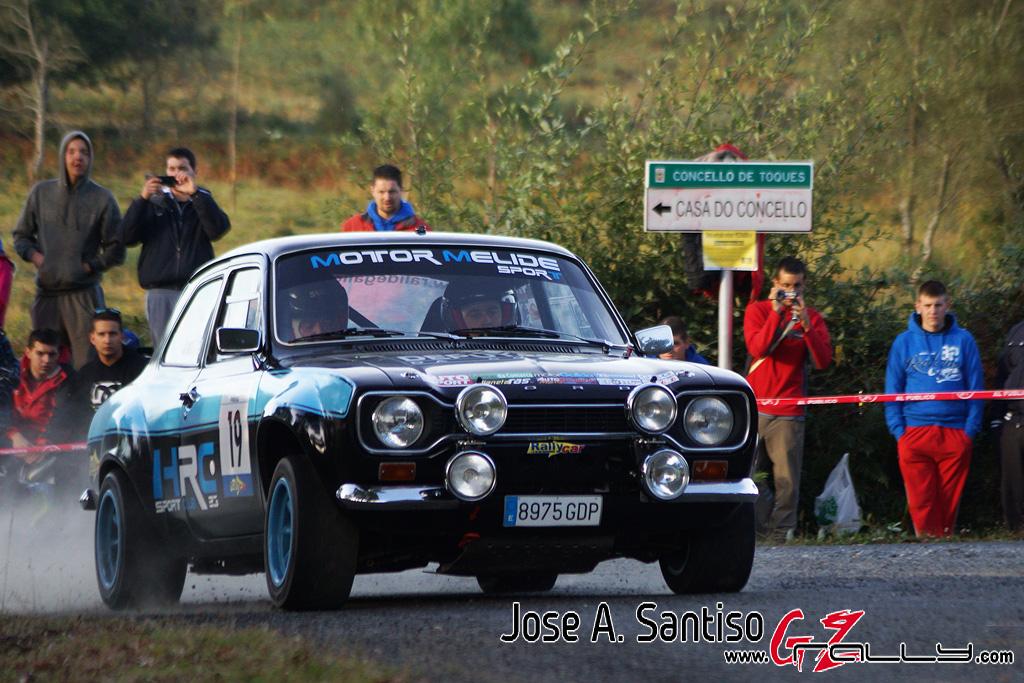 rally_de_galicia_historico_2012_-_jose_a_santiso_323_20150304_1891106915