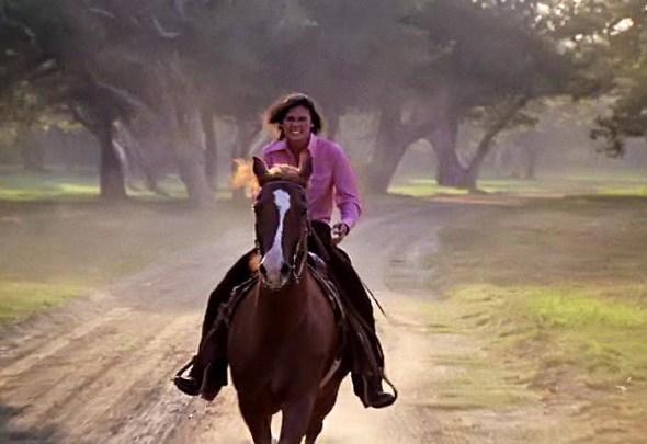 Angels on Horseback (46)