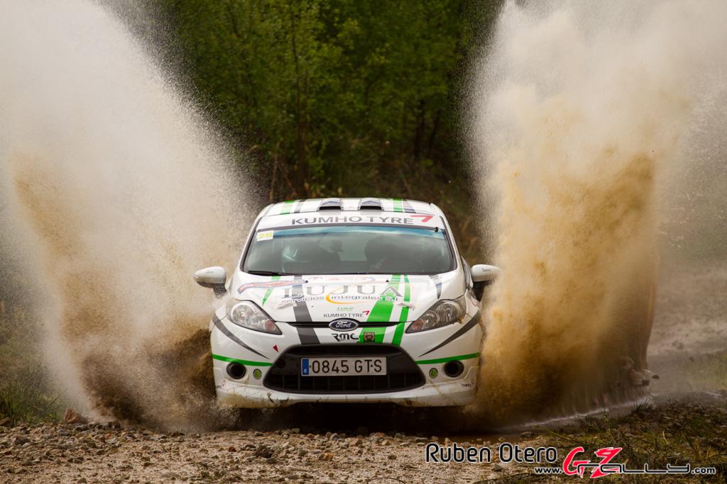 rally_de_curtis_2014_-_ruben_otero_85_20150312_1871210009