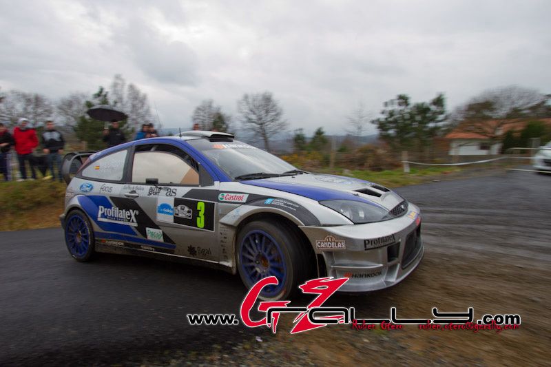 rally_do_cocido_2011_103_20150304_1487363728