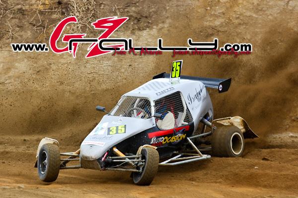 autocross_bergantinos_103_20150303_2012519902