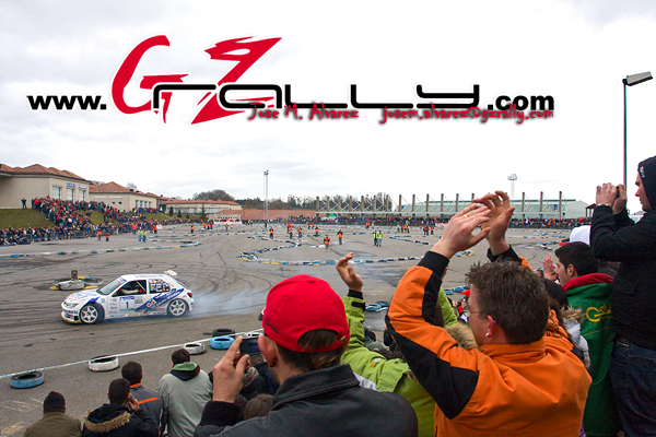 formula_rally_de_lalin_215_20150303_1954118785