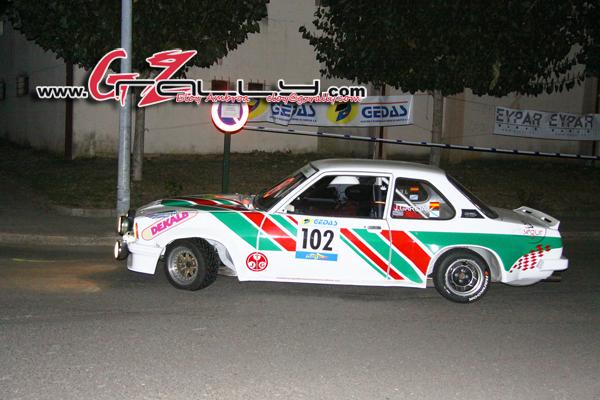 rally_de_galicia_historico_206_20150303_1902042021