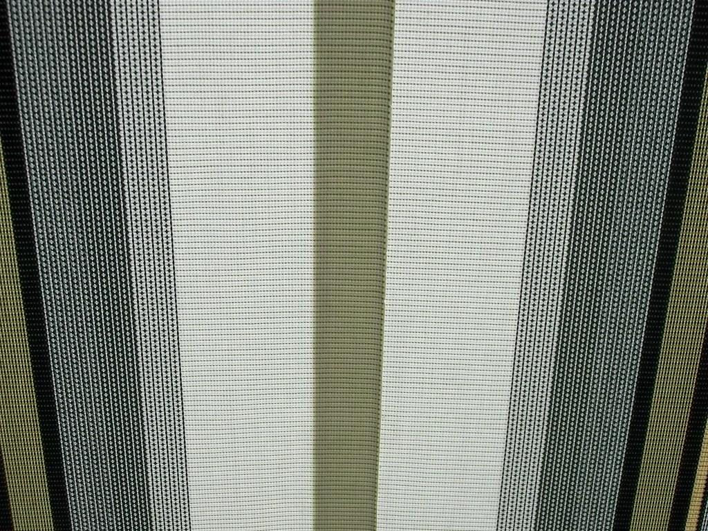 Tessuto per tende da sole esterno a metraggio 1 metro stoffa tenda tinta unita tessuti ultima generazione gazebo balcone camper tendalino pergolato altezza. Tessuto Per Tende Da Sole Saldato Tessuto Per Tende Da Sol Flickr