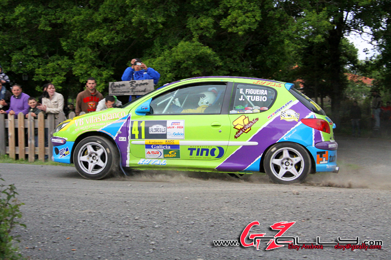 rally_comarca_da_ulloa_2011_235_20150304_1830223298