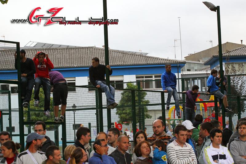 rally_de_galicia_historico_melide_2011_264_20150304_1495830836