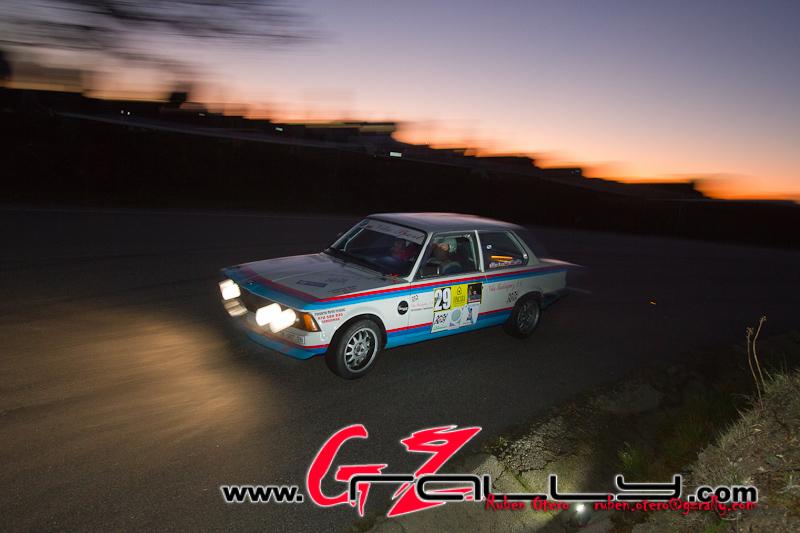 rally_serra_da_groba_2011_48_20150304_1581481469