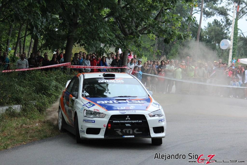 x_rally_sur_do_condado_135_20150307_1708970905