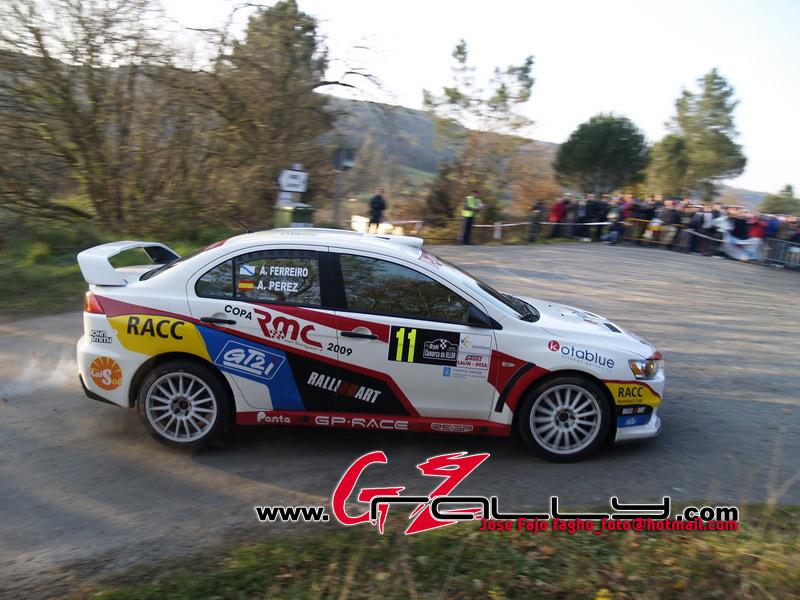 rally_comarca_da_ulloa_351_20150303_1285446119