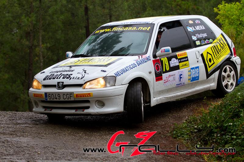 rally_sur_do_condado_2011_151_20150304_1231701898