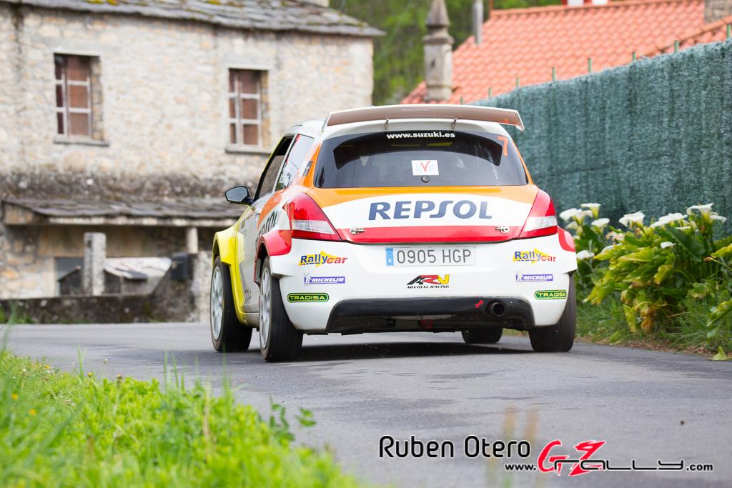47_rally_de_ferrol_29_20160509_1461124012