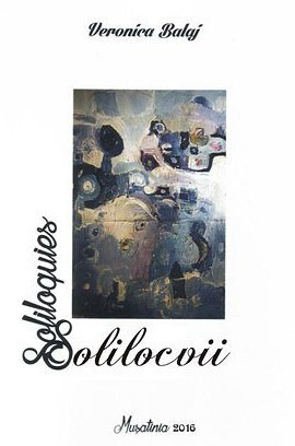 Veronica-Balaj-Solilocvii-coperta-1