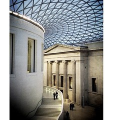 British Museum in #London