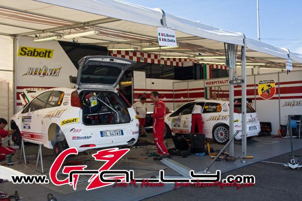 rally_principe_de_asturias_182_20150303_1049055865