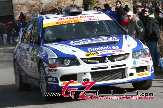 rally_comarca_da_ulloa_131_20150303_1505623034