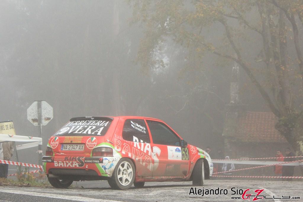 rally_botafumeiro_2012_89_20150304_2075497007
