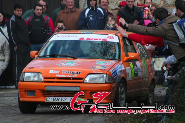 rally_comarca_da_ulloa_189_20150303_1560969000