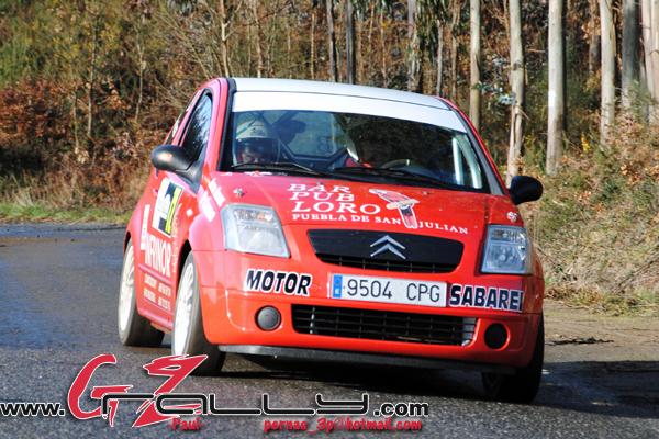 rally_comarca_da_ulloa_165_20150303_1723610136