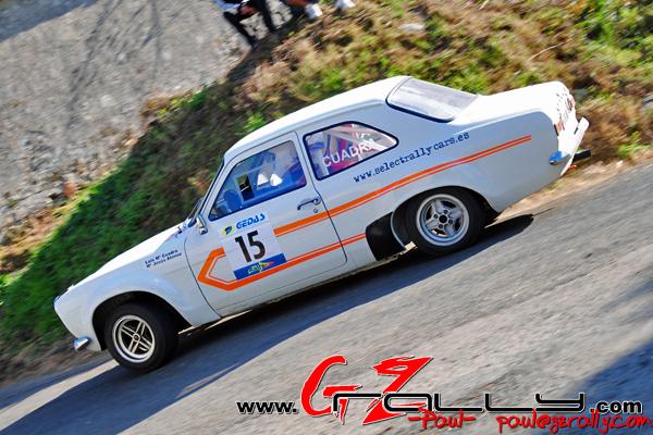 rally_de_galicia_historico_134_20150303_1140034470