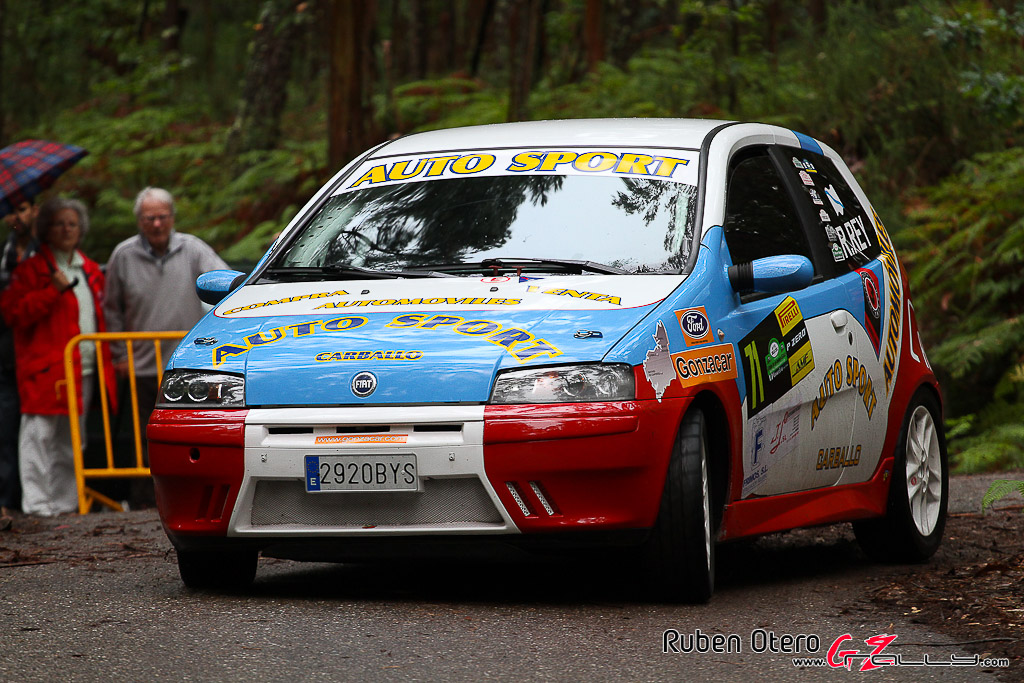 rally_sur_do_condado_2012_-_ruben_otero_293_20150304_1381553224