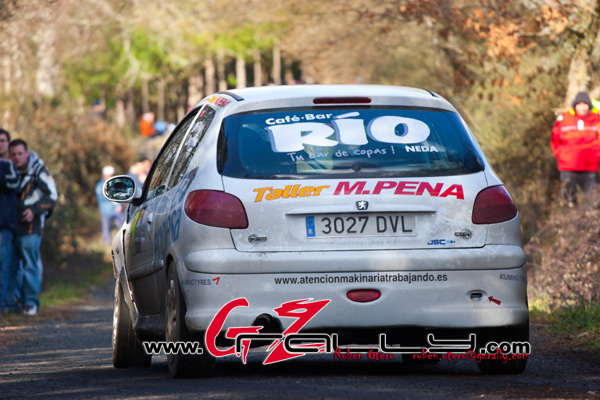 rally_comarca_da_ulloa_66_20150303_1385317998