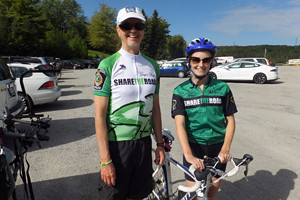 2015 30 Gregs Ride David Laing STR ED Jamie Stuckless_300