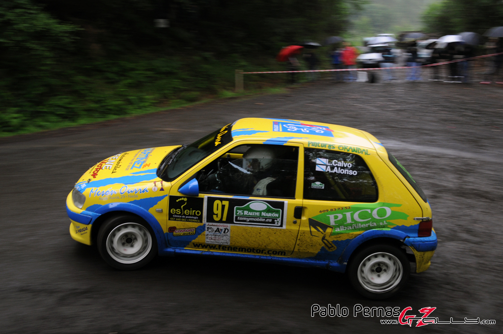 rally_de_naron_2012_-_paul_155_20150304_1872368197
