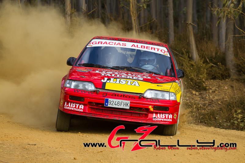 rally_de_tierra_de_touro_2011_119_20150304_1880756627
