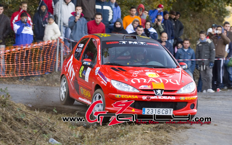 rally_do_botafumeiro_99_20150302_1818206789