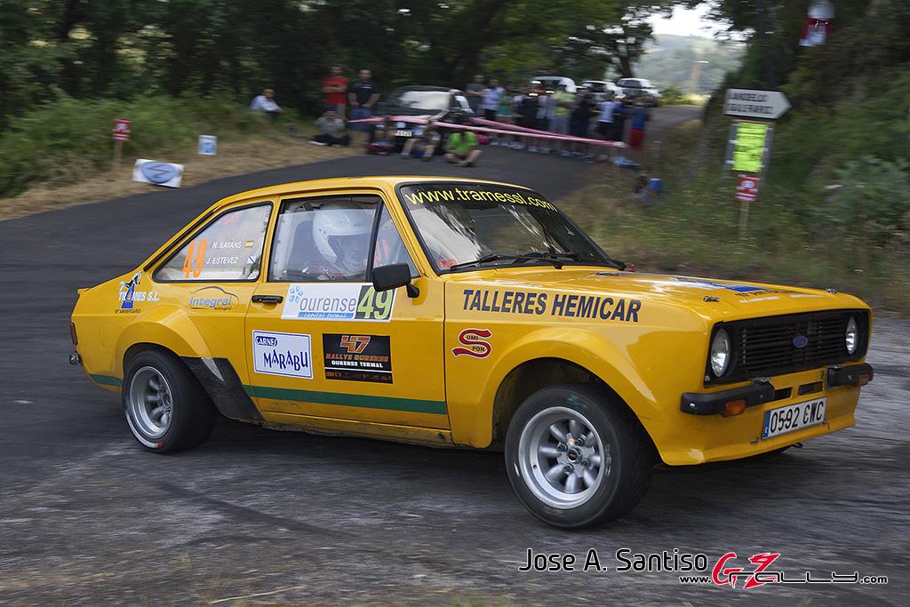 rally_de_ourense_2014_-_jose_a_santiso_95_20150312_1854605577