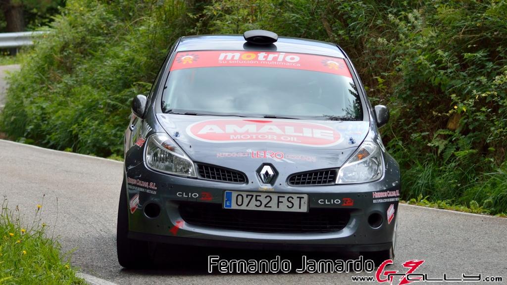 53_rally_princesa_de_asturias_2016_-_fernando_jamardo_158_20160913_2039658043