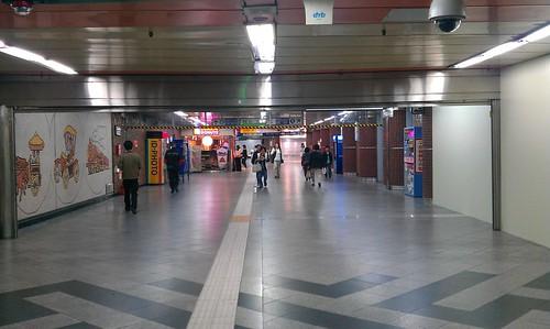 首爾車站 | Tzuhsun Hsu | Flickr