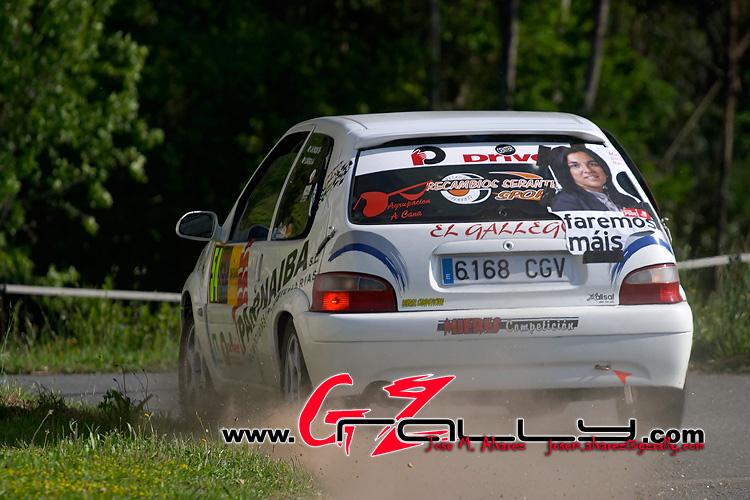 rally_do_albarino_188_20150302_1608142310