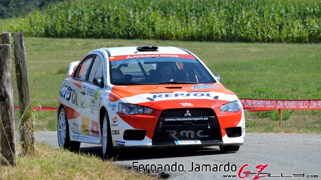 53_rally_princesa_de_asturias_2016_-_fernando_jamardo_42_20160913_1975172402
