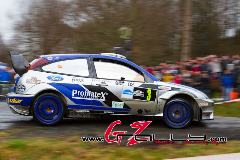 rally_do_cocido_2011_226_20150304_1100269421