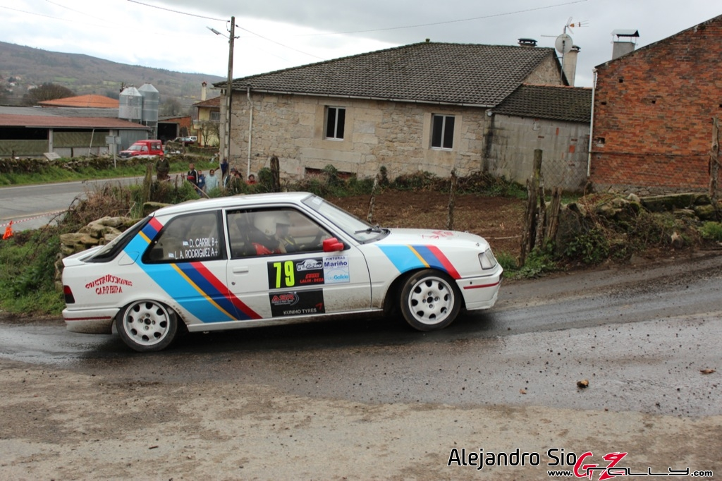 rally_do_cocido_2012_-_alejandro_sio_5_20150304_1482510748