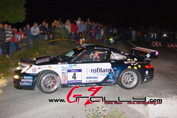 rally_de_ferrol_2009_181_20150303_1961995403