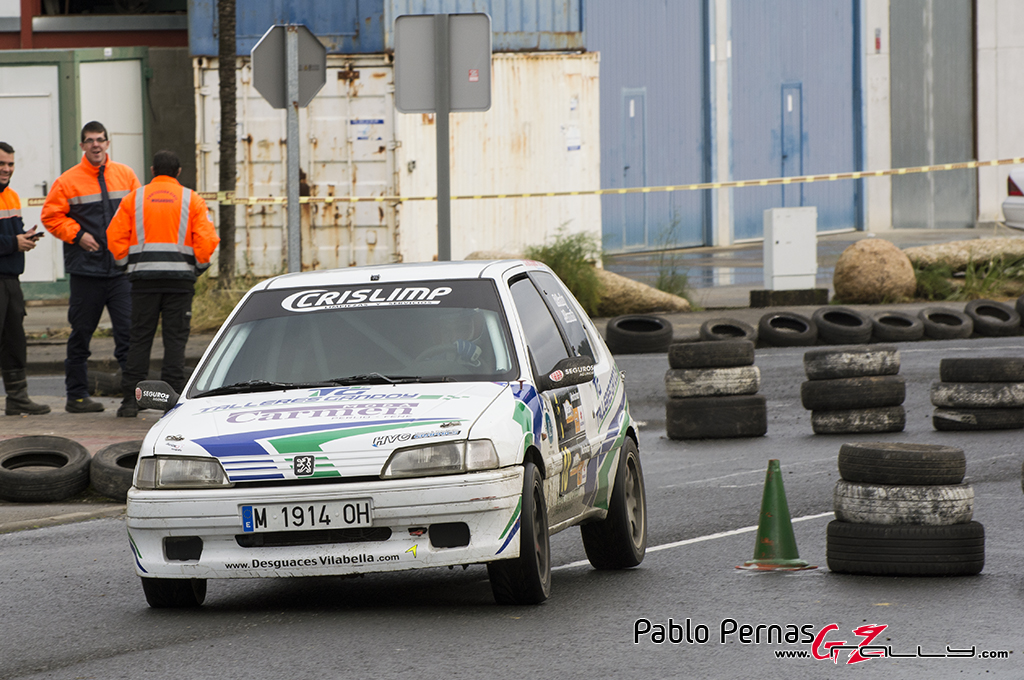 slalom_scratch_fene_2014_-_paul_107_20150312_1361207132