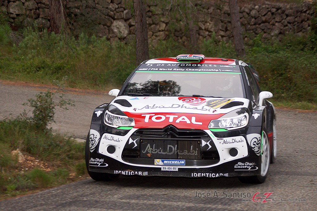 rally_de_cataluna_2015_179_20151206_1665558817