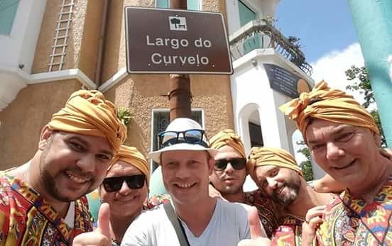 carnavallingua (2)