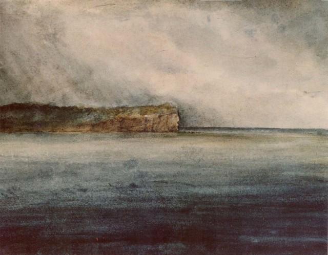 Orote Peninsula