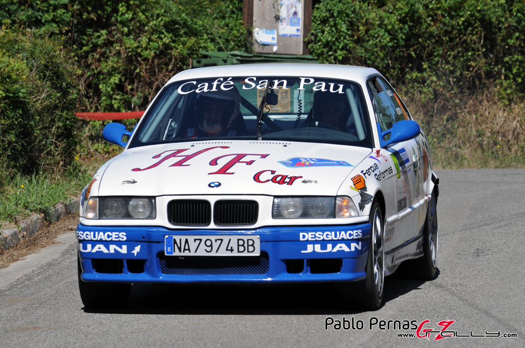 rally_principe_de_asturias_2012_-_paul_59_20150304_1435278917