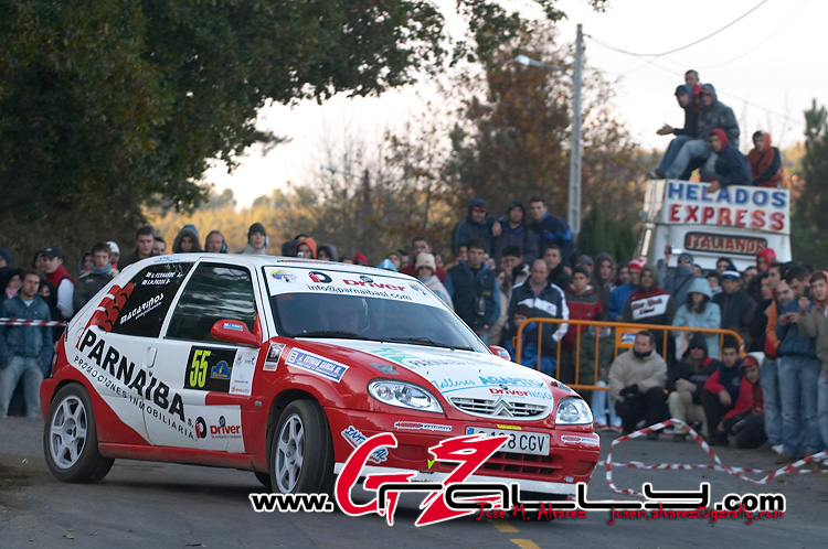 rally_do_botafumeiro_351_20150302_1426089801