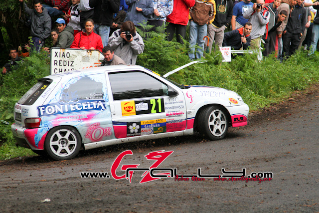 rally_de_naron_2009_186_20150303_1363557211