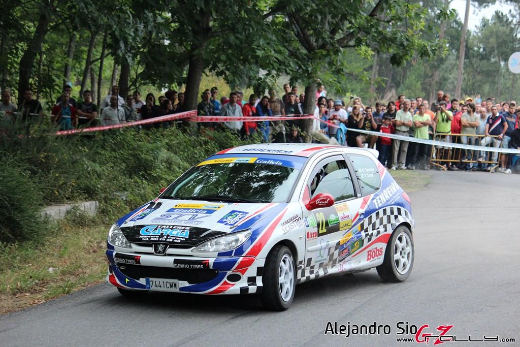 x_rally_sur_do_condado_94_20150307_1151666873