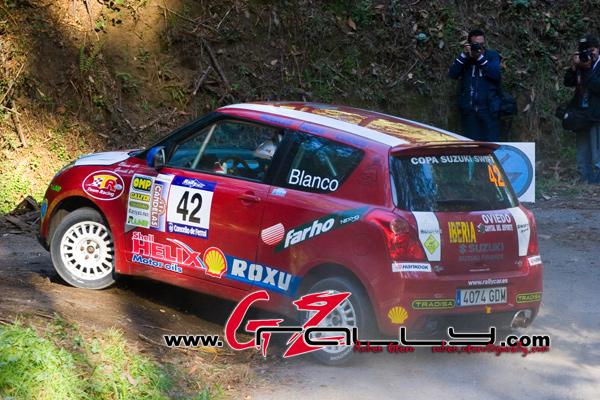 rally_de_ferrol_2009_68_20150303_1282642637